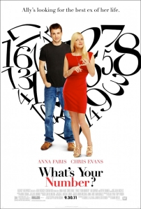 whats-your-number-movie-poster-2