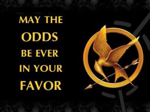 May-the-Odds-be-Ever-in-Your-Favor-the-hunger-games-33197027-667-500